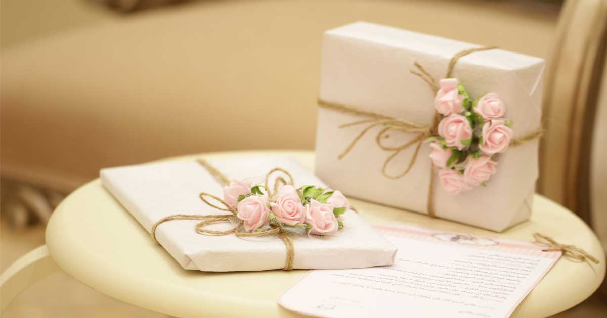 The best reasons to give pearls as a gift