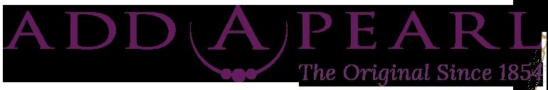Add A Pearl Logo