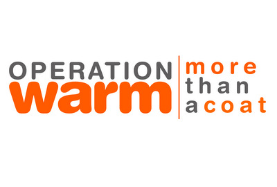 Add-A-Pearl Christmas Gifts and Traditions for Baby's First Year, Operation Warm