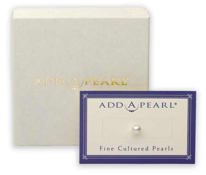 additional pearls box